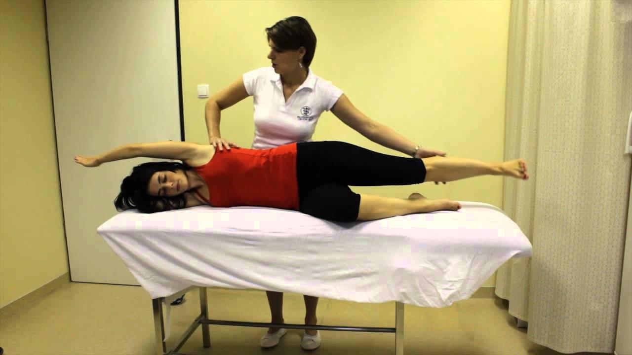 térd- és csípőízületi fájdalmak mi köze a csípőfájdalomhoz