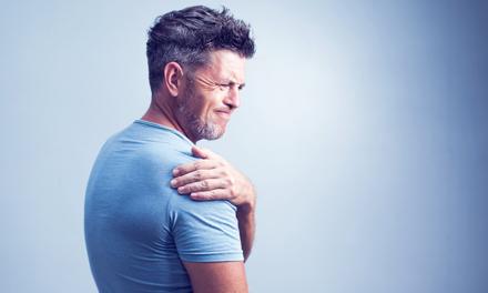 Az időben felismert csípőficam gyógyítható