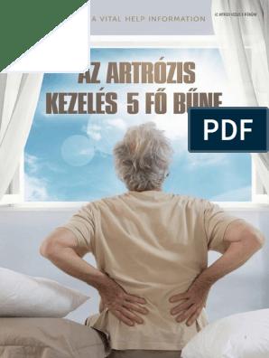 artróziskezelés melyik orvoshoz mi fáj a térd