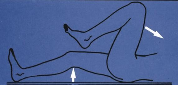 térdízület megsemmisítés 3. fokozat 57 éves ízületek és izmok fájnak