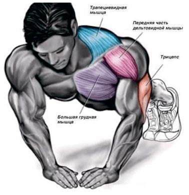 fájdalom a csuklóízületben edzés közben strucc krém ízületi fájdalmak áttekintésére