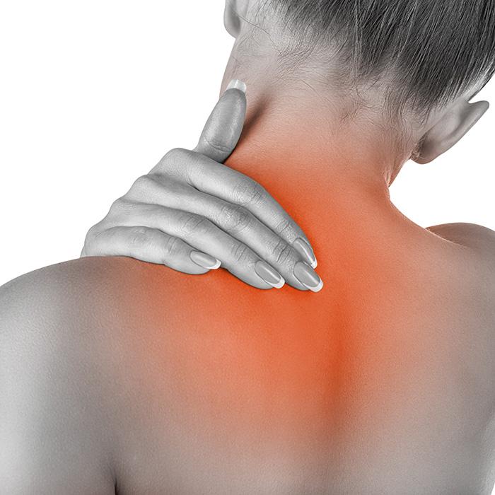 fájdalom a fejben és a nyakon ízületek rheumatoid arthritis kezelése