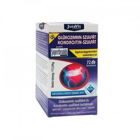 glükozamin-kondroitin arthra kenőcsök, amelyek enyhítik az ízületi gyulladásokat és fájdalmakat