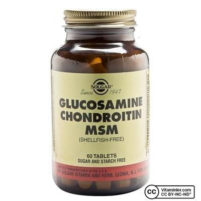 JutaVit Glükozamin Kondroitin MSM filmtabletta x | BENU Online Gyógyszertár