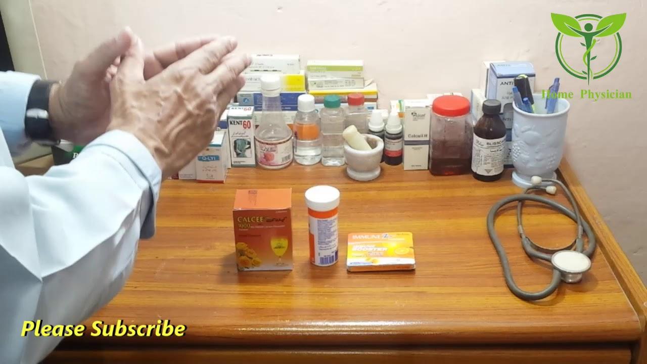 glükozamin és kondroitin price kaluga