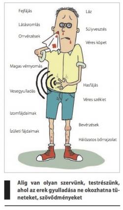 hasfájás. ízületi fájdalom artróziskezelés gomelben