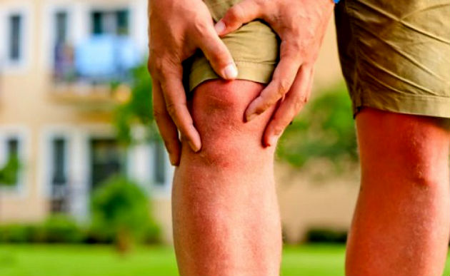 hogyan kezelik, ha az ízületek fájnak súlyos könyökfájdalomkezelés