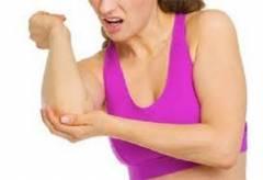medence és boka ízületei mi a teendő, ha a csípőízületei valóban fájnak