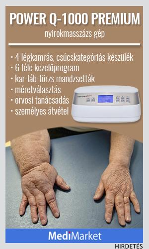 hogyan kezeljük az emlő artrózisát az ízületek gyulladása a kar jelein