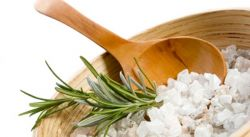 hogyan kezeljük az ízületek osteochondrozist