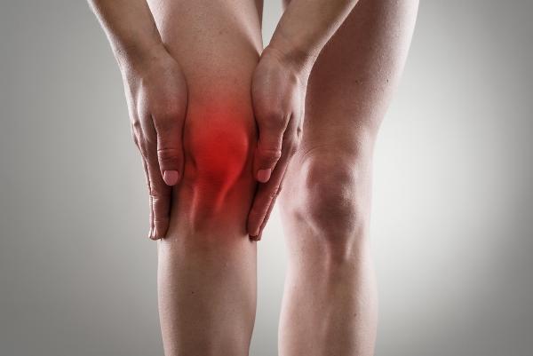térdízületi allergia differenciálatlan ízületi gyulladása