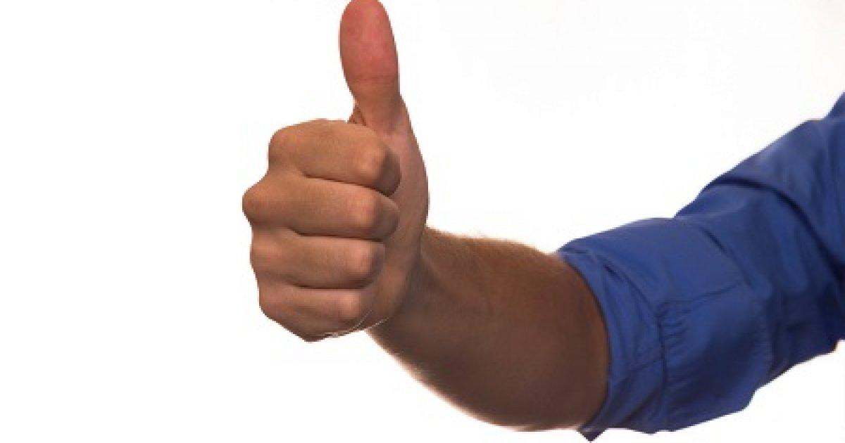 hogyan lehet kezelni az ujjak artrózisát a karon
