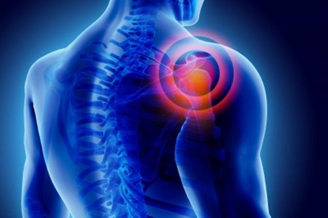 artrózisos gyógyszerek listája csípőízületek kokszízületi kezelése