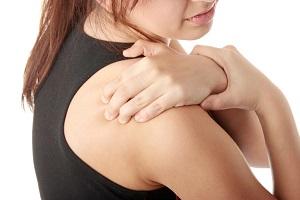 izomfájdalom a vállízületekben ízületi fájdalom rotovírussal