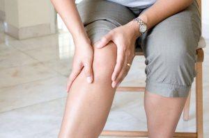 az osteopath gyógyítja-e az artrózist