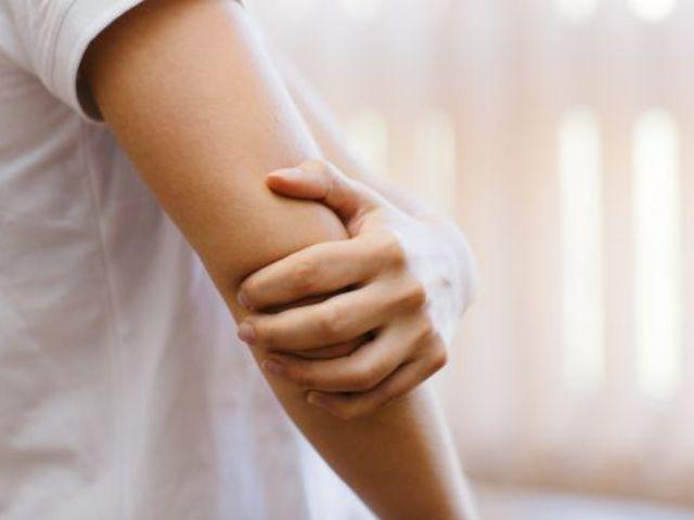 kenőcs a könyökízület osteoarthritiszére