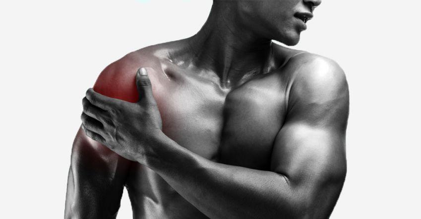 Reuma és egyéb mozgásszervi panaszokra