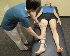 lábfájdalom csípőízületből ízületi fájdalom váll ujjak kezelése