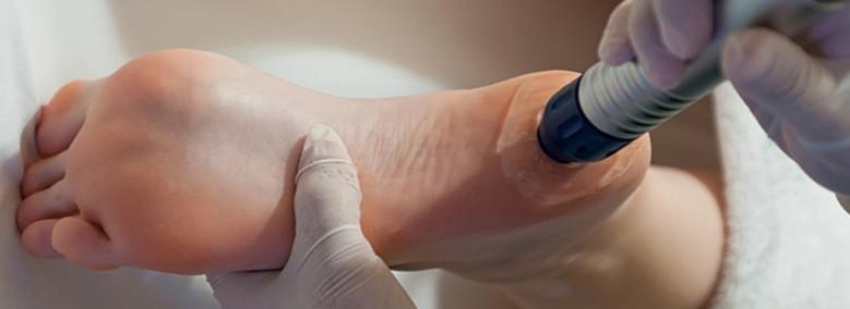 lenmagolaj artrózis kezelése