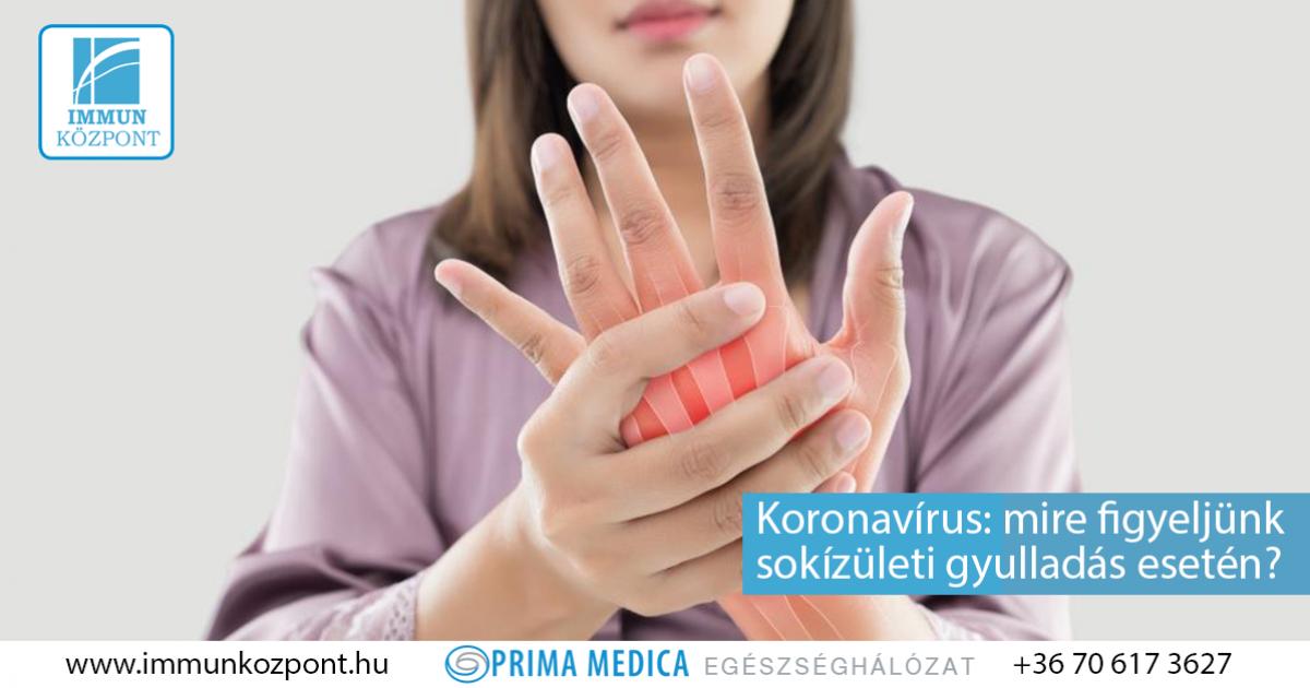 milyen fájdalomcsillapítók lehetnek ízületi fájdalmak esetén az artrózis kezelésének dexametazonnal történő kezelése