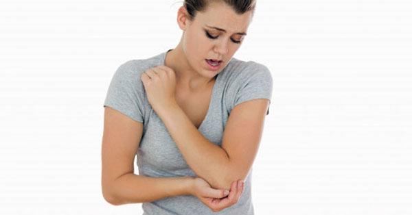 miért fájnak reggel az ujjak ízületei gélek az oszteokondrozis kezelésében