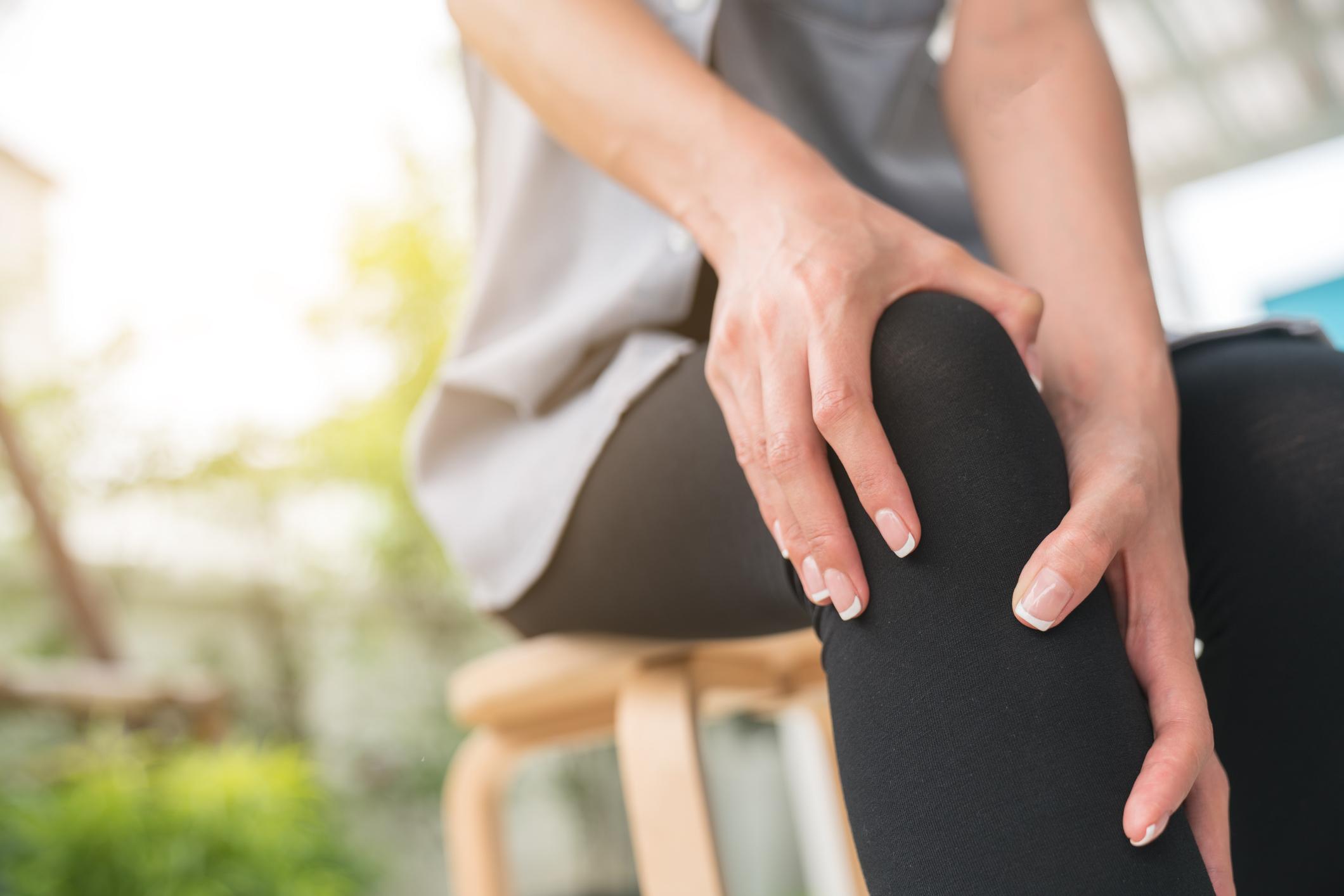 bal vállízület betegség artrozis crossfoot és kezelés