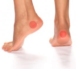 műtéti ízületi gyulladás hogyan kezelhető agave arthrosis kezelés