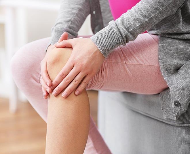 ízületi fájdalom artrózisának gyógyszerei krónikus izom- és ízületi fájdalom