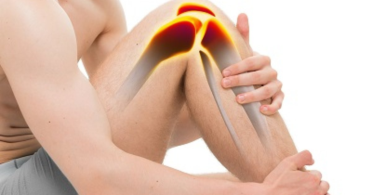 ki kezeli az ízületi gyulladást a klinikán ujj izületi gyulladás kezelése