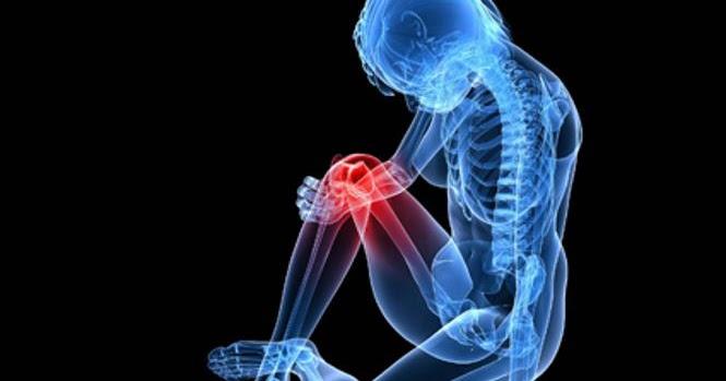 térdfájdalom képek csípőízület lábfájdalma