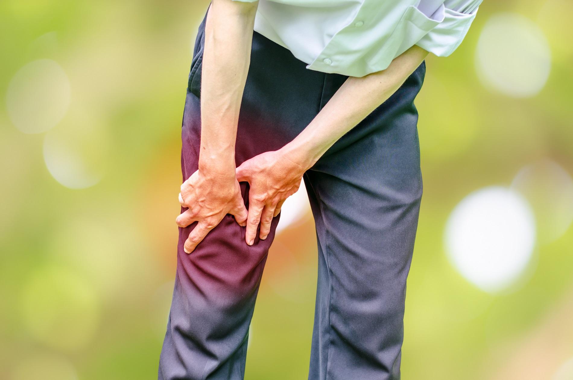 fórum artrosis és kezelése