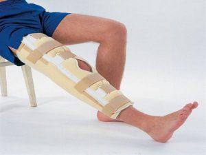 gerincízületek fáj tömörítse a vállízület fájdalmát