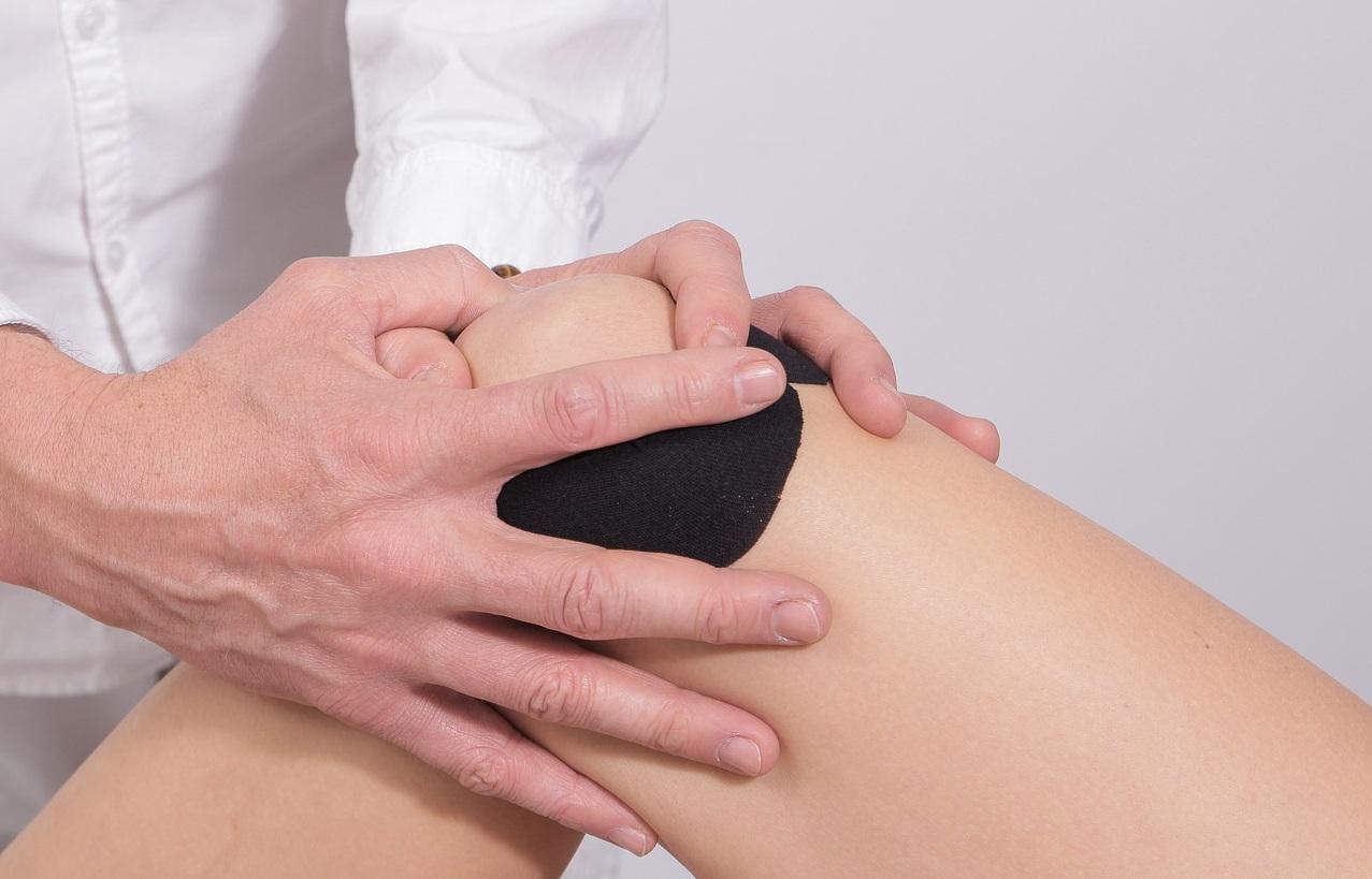 ahol az ízületek reuma kezelhető teraflex ízület előkészítése