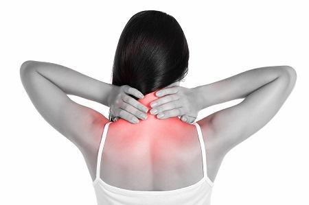 a könyökízület csontozatának kezelése fájdalom könyök dudor után