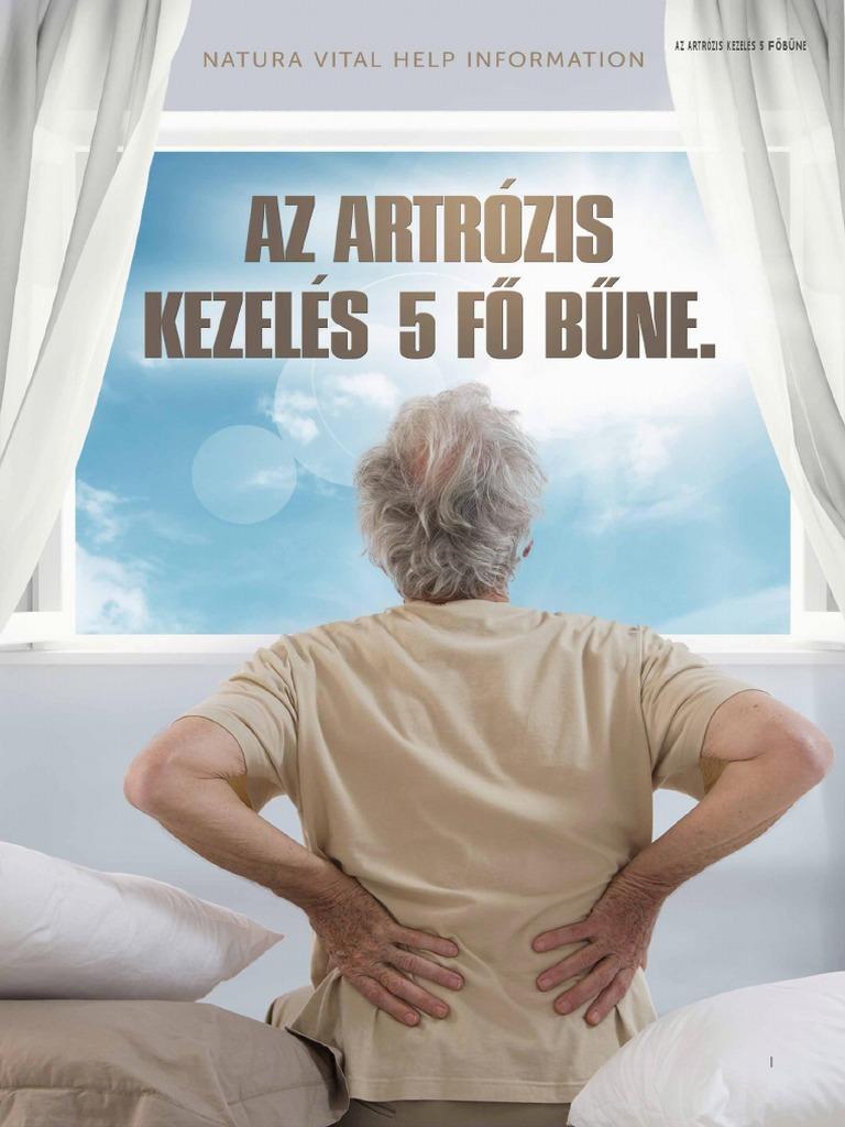 Artrózis Kezelés 5 Főbűne.pdf