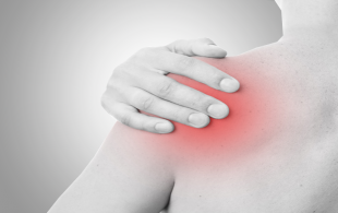 A vállfájdalom reumatológiai kezelése - Budai FájdalomKözpont