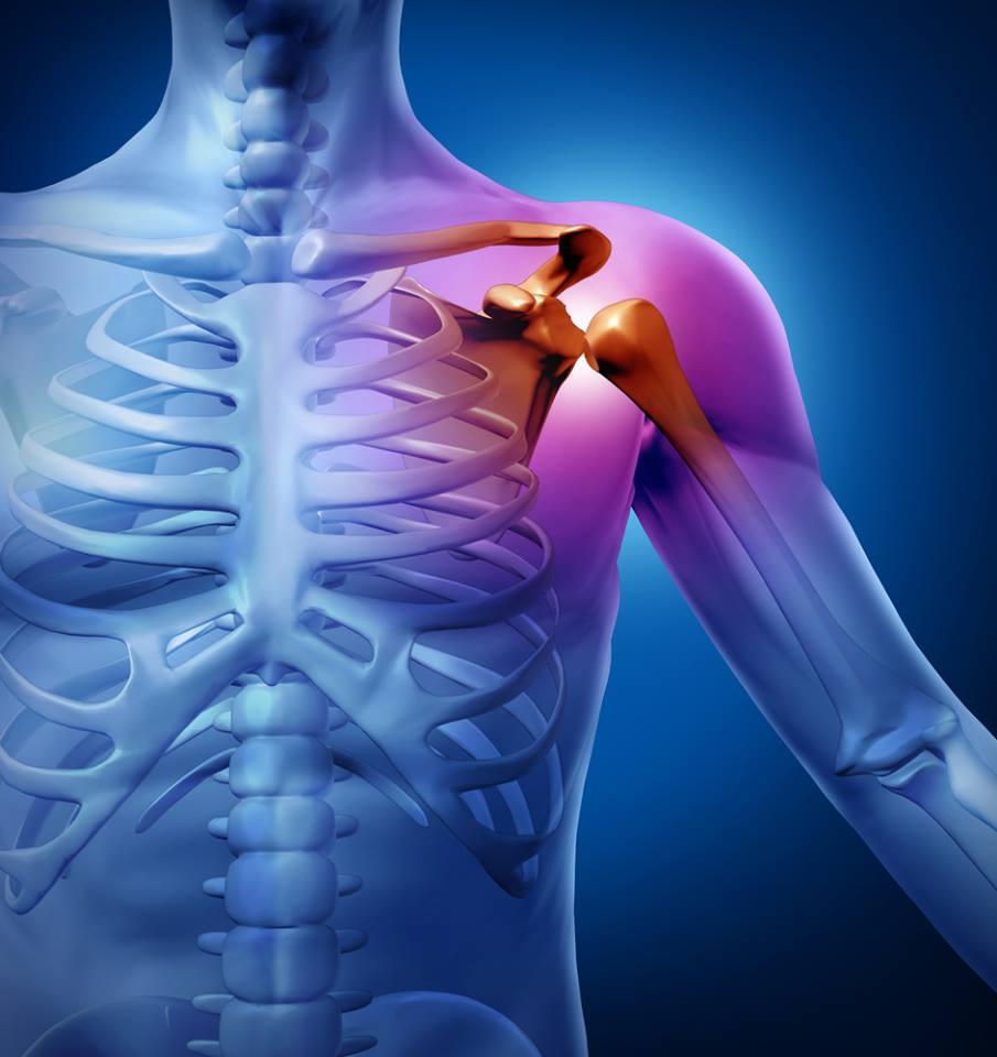 váll fájdalom sérülés a kéz distalis interfalangealis ízületei artrózisa