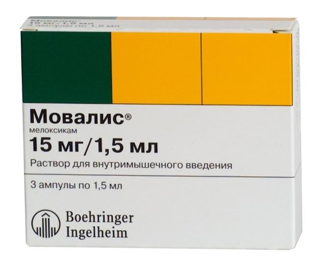 ízületi fájdalom duzzanata allergia bal hüvelykujj ízületi fájdalma