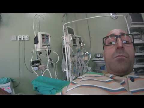 youtube térdízület kezelése artrózisra