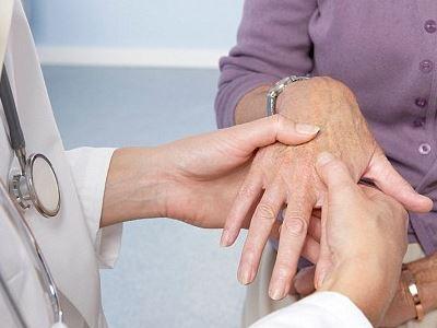 milyen kenőcs kenhető meg a nyaki osteochondrozistól
