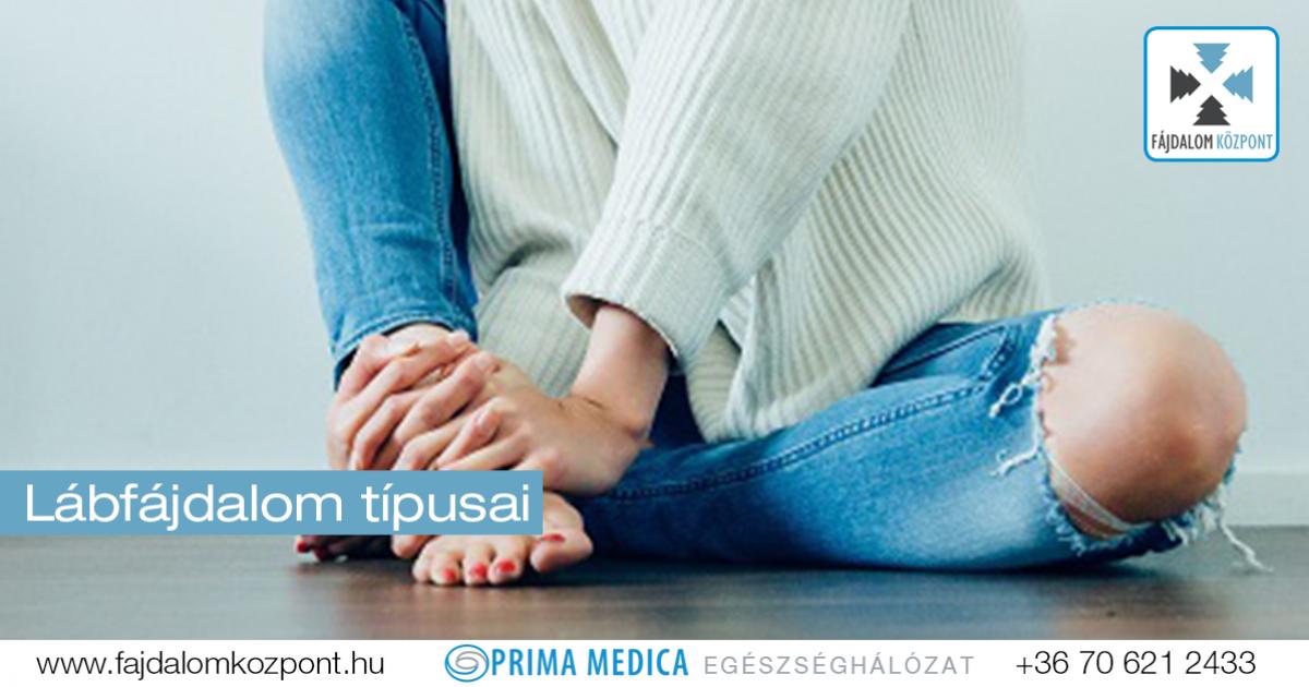 Melyek a jellegzetes tünetek?