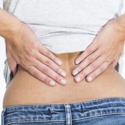 ízületi fájdalom emeléskor enyhíti az ízületi fájdalmak görcsét