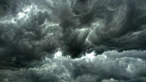ízületi fájdalom időjárási érzékenység