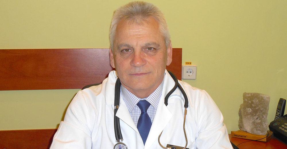 ízületi fájdalom krónikus hepatitisz esetén