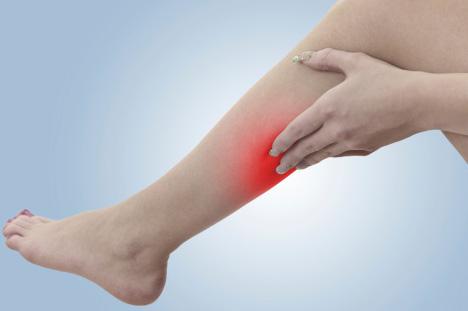 ízületi fájdalom lábfájdalom