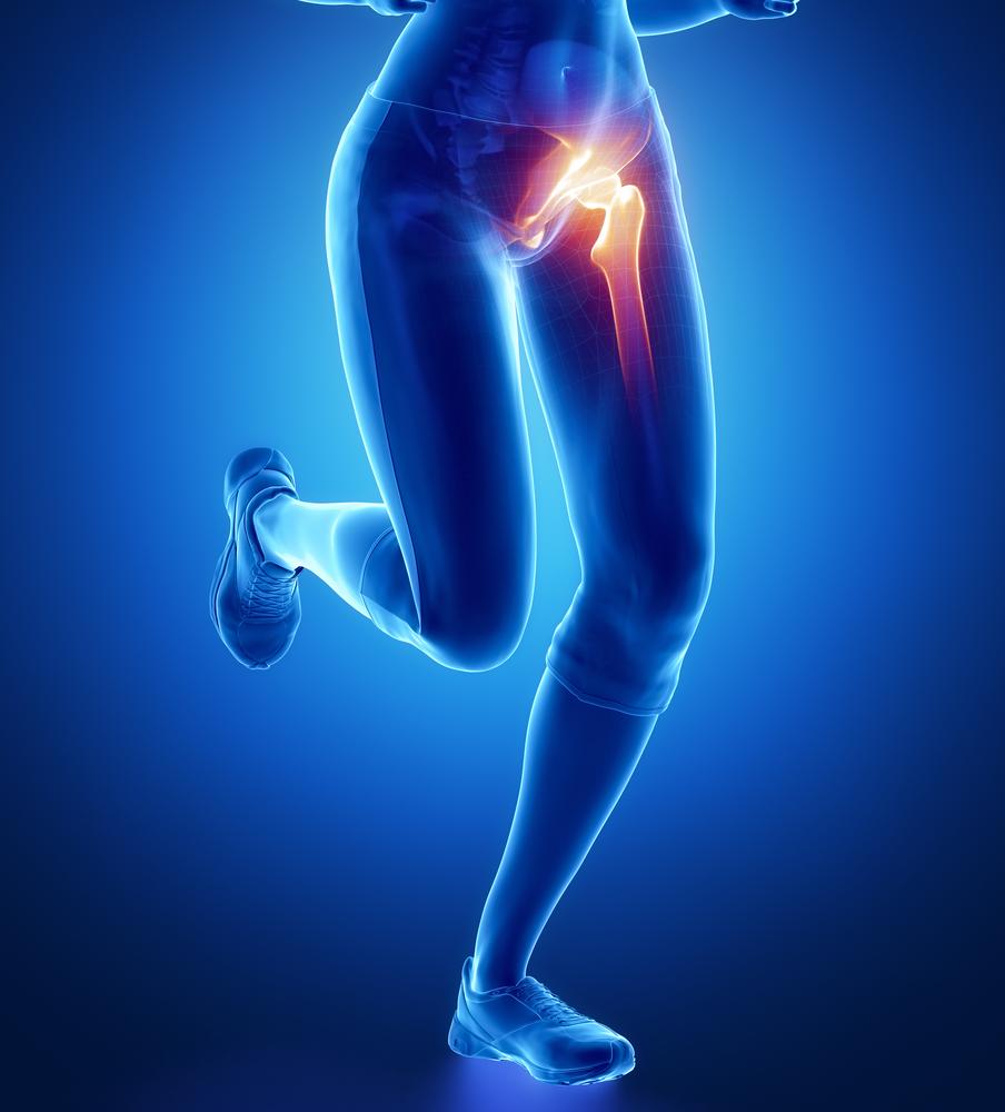 ízületi fájdalom és ágyék zselatin az artrózis kezelésére