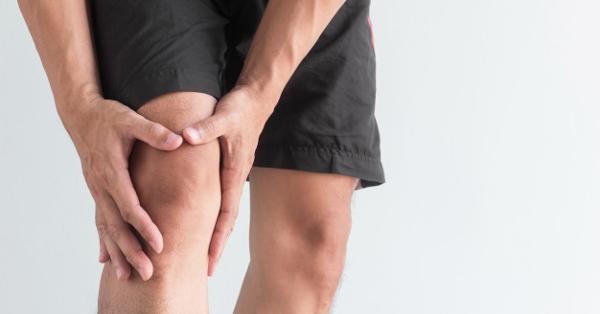 fájdalmak a csípőízületben fájdalom a kéz vállizületeiben