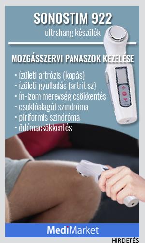 ízületi gyógyszervédő ár
