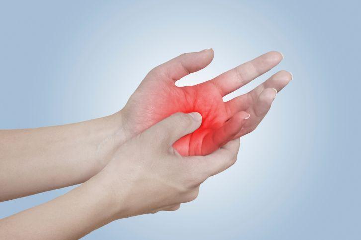 Meningitis: A megelőzés jobb, mint a gyógyítás. - Édesség