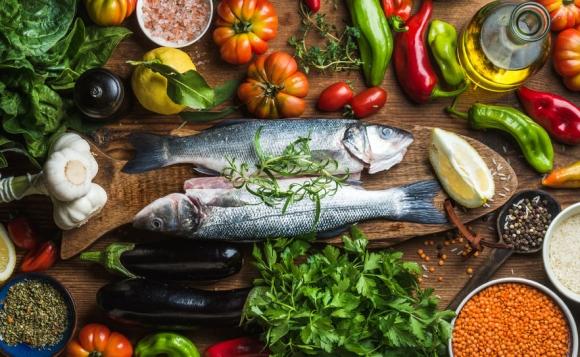 ízületek és ízületek vitaminjai ujjízületek kezelésének módszerei